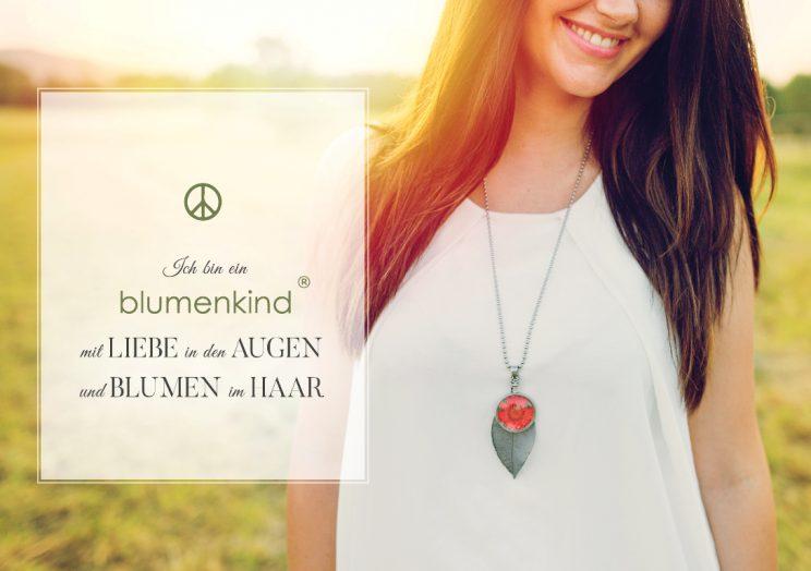 broschu_re_blumenkind2-2