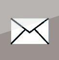 Email: kontakt@uhren-schmuck-neuberger.de