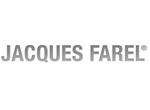 Jacques Farel-uhren-logo