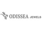 Odissea Gioielli