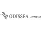 Odissea Schmuck Logo