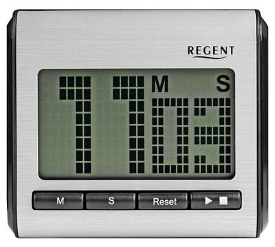 REGENT Kurzzeitmesser / Timer