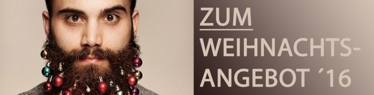 teaser_weihnachts-angebot_2016_uhren_schmuck_neuberger