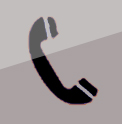 Telefon: +49 80 71/ 92 31 0