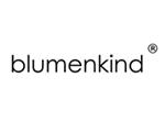 blumenkind-schmuck-logo-uhren-schmuck-neuberger