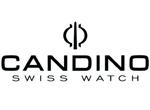 Candino Uhren Logo