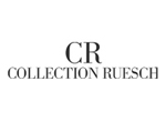 Collection Ruesch Schmuck Trauringe Logo