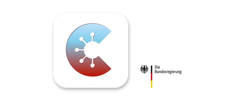 +punktcard-offizieller-partner-schwarz