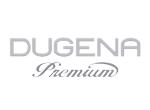 Dugena Premium Uhren Logo