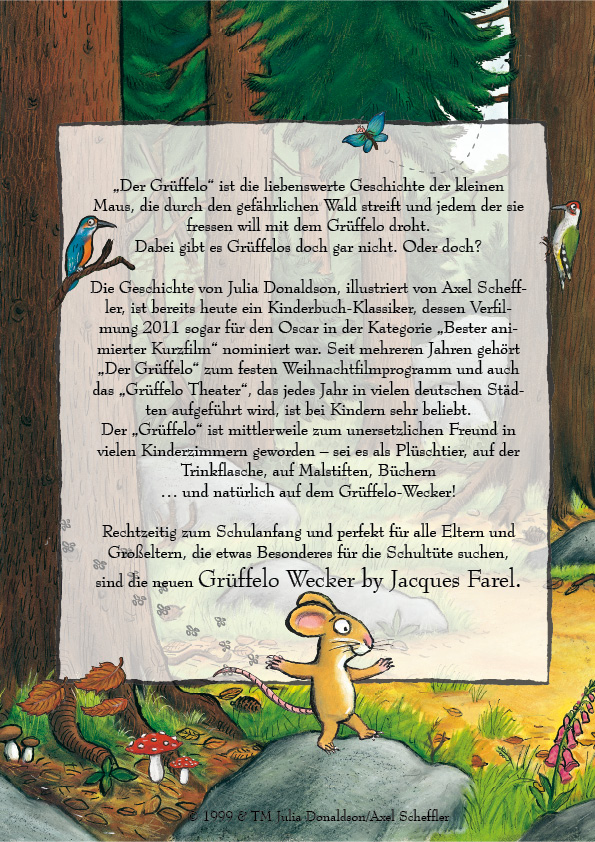 grüffelo-uhren-schmuck-neuberger-wecker-2