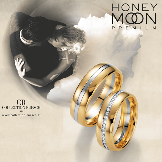 honeymoon-premium-kollektion-trauringe-collection-ruesch-schmuck-neuberger