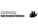 Kolletzky Schmuck Logo