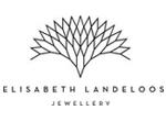 Landeloos Schmuck Logo