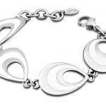 Lotus Style Schmuck Armband
