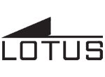 Lotus Uhren Logo