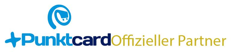 +punktcard-offizieller-partner