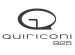 quiriconi-schmuck-logo