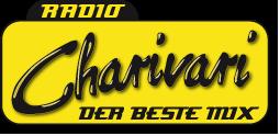 radio-charivari-rosenheim