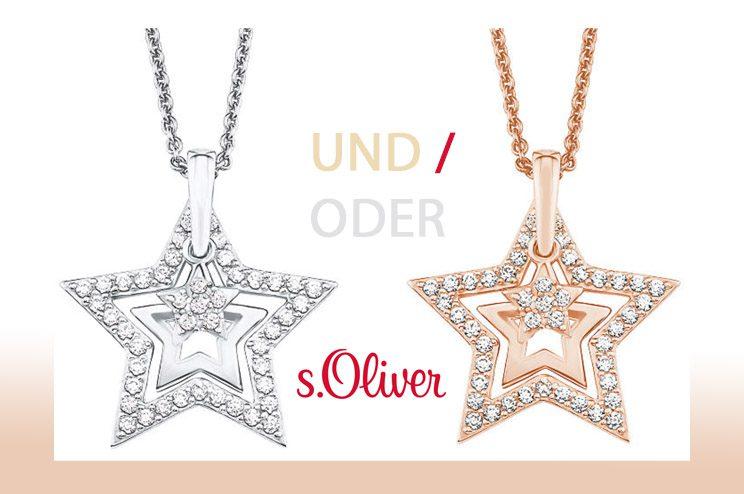 s-oliver-halskette-silber-gold-zirkonia-uhren-schmuck-neuberger-wasserburg
