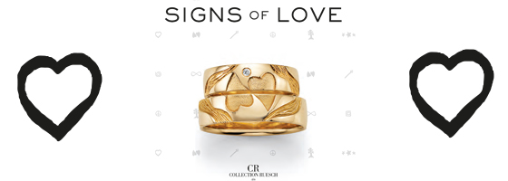 signs-of-love-kollektion-trauringe-collection-ruesch-schmuck-neuberger