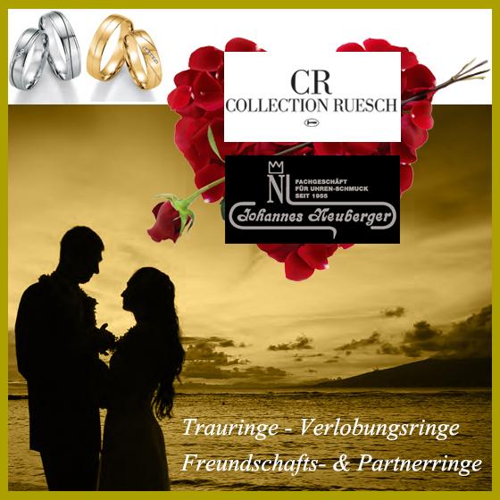 trauringe-verlobungsringe-partnerringe-freundschaftsringe-banner