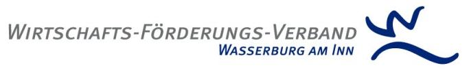 wirtschaftsförderungsverband-wasserburg